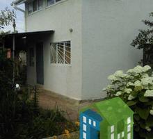 Продается дом 70м² на участке 8.21 - Коттеджи в Севастополе