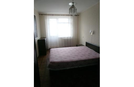 2-комнатная, Шелкунова-4, Стрелецкая бухта. - Аренда квартир в Севастополе