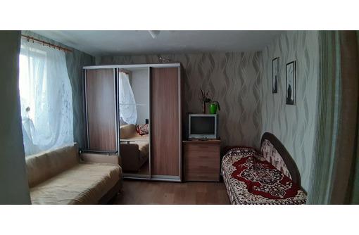 Продам дом в ТСН Родник на 7 км Балаклавского шоссе - Дома в Севастополе