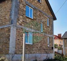 Продаю дом 150м² на участке 4.00 - Дома в Севастополе