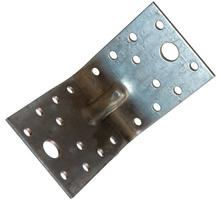 Уголок крепежный усиленный KUU 90*90*65 - Прочие строительные материалы в Севастополе