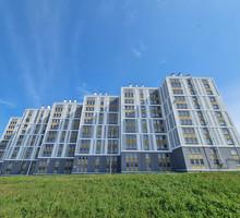 Видовая к., от строителей - Квартиры в Севастополе