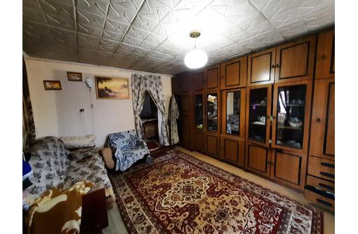 Продам жилую дачу Республика Крым, Сакский р-н, с. Михайловка.Площадь дома: 50 м² - Дачи в Саках