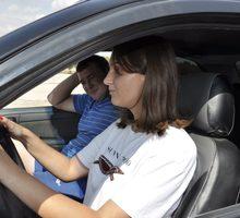 Автошкола в Евпатории – «Авто-Успех»: категории «А», «В» - Автошколы в Евпатории