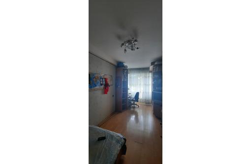 Продается Квартира в Севастополе (Летчики, Степаняна) - Квартиры в Севастополе
