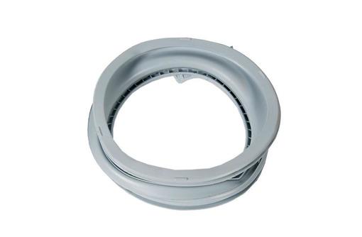 Манжета (резина) люка, уплотнитель двери для стиральных машин ELECTROLUX, ZANUSSI, AEG GSK027ZN - Стиральные машины в Севастополе