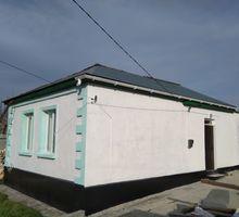 Продается дом на Корабельной стороне Севастополя - Дома в Севастополе