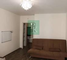 """Продается однокомнатная квартира в ЖК """"Благодатный"""" - Квартиры в Севастополе"""
