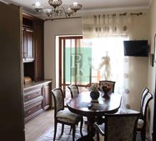 Супервидовая двухкомнатная квартира на Античном в классическом стиле - Квартиры в Севастополе