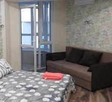 Сдаются апартаменты у моря - Аренда квартир в Севастополе