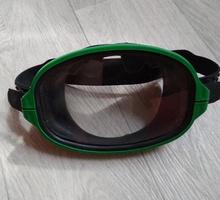 Продаются новые маски для плавания - Активный отдых в Крыму