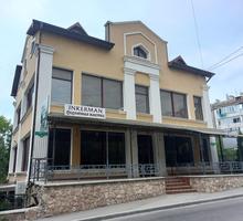 Продается, торговое помещение, 642м² - Продам в Севастополе