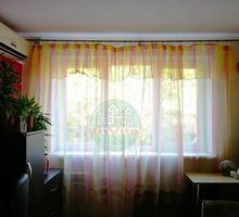 Продается комната 16.00м² - Комнаты в Севастополе