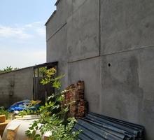 Продам дом - Дома в Черноморском
