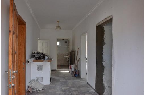 Дом 119 м2 в СТ Утес - Дома в Севастополе