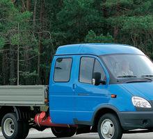 Требуется водитель с категорией B - Автосервис / водители в Севастополе