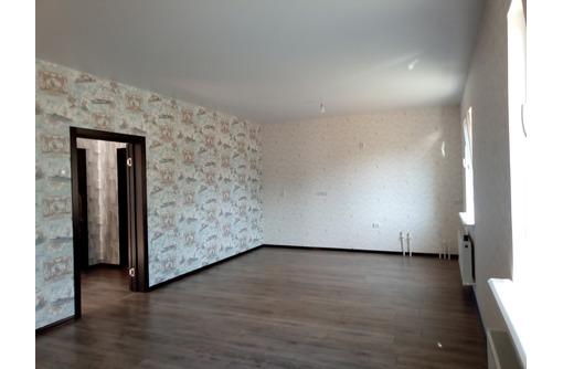 Новый дом в 500м  от моря - Дома в Севастополе
