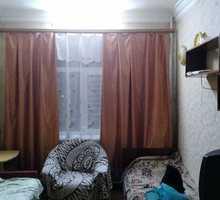 Сдам комнату в квартире БЕЗ ХОЗЯЕВ - Аренда комнат в Севастополе