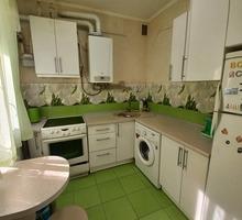 Продам 2х комнатную квартиру 46,4м2_АГВ! - Квартиры в Севастополе