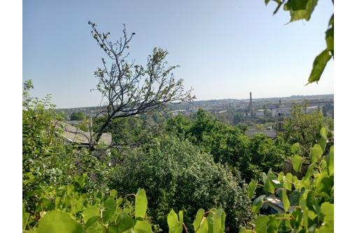 Продается участок под  ИЖС на Северной стороне Севастополя - Участки в Севастополе