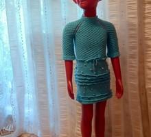 Одежда для малышек - Одежда, обувь в Симферополе