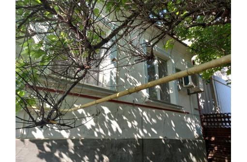 Продается дом под реконструкцию на Северной стороне Севастополя - Дома в Севастополе