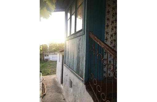 Продажа дома 53м² на участке 6 соток - Дома в Севастополе