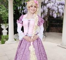 Аниматоры и шоу мыльных пузырей на детские праздники в Севастополе - Свадьбы, торжества в Севастополе