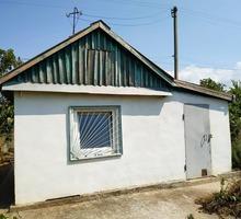 Продается дом 19м² на участке 5.63 - Коттеджи в Севастополе