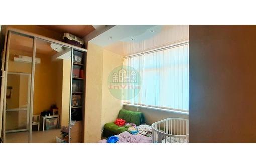 Продам 2-к квартиру 58м² 1/11 этаж - Квартиры в Севастополе