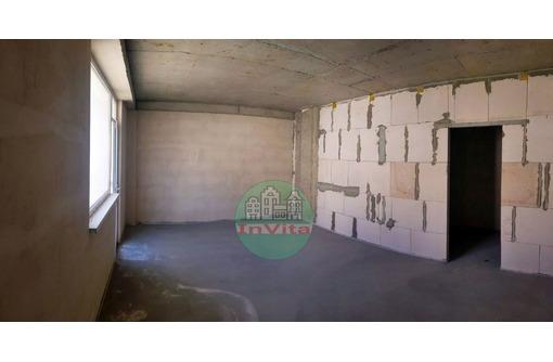 Продажа 1-к квартиры 50.5м² 3/5 этаж - Квартиры в Севастополе