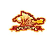 Оператор ЭВМ - Рабочие специальности, производство в Крыму