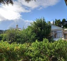 Дом 111 кв.м Симеиз - Дома в Ялте