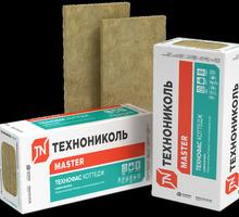 Технофас Коттедж 600*1200*50мм - Фасадные материалы в Севастополе