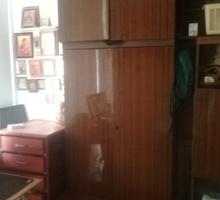 Продам шкаф с антресолями - Мебель для гостиной в Симферополе