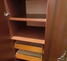 Распродажа мебели - Мебель для гостиной в Симферополе