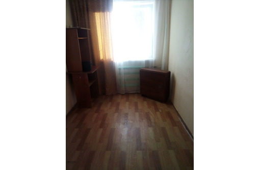 Продам комнату в 3-х к.к ул.Толстова цена1500000р - Комнаты в Севастополе