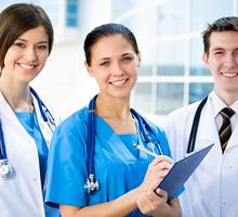 Деньги врачам за работу в свободное время - Медицина, фармацевтика в Севастополе