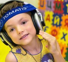 Метод Томатиса для школьников - Товары для школьников в Севастополе