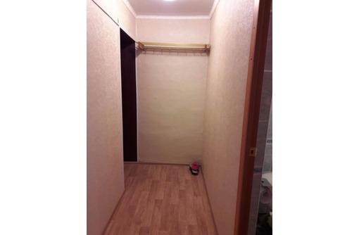 1-комнатная, Острякова-88, Ленинский район. - Аренда квартир в Севастополе