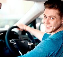 На производство искусственных елей в Балаклаву требуется водитель - Автосервис / водители в Севастополе