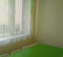 Почасовая аренда кабинета для логопеда, педагога, психолога - Сдам в Севастополе