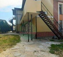 Продается 1-к квартира 23м² 2/3 этаж - Квартиры в Севастополе