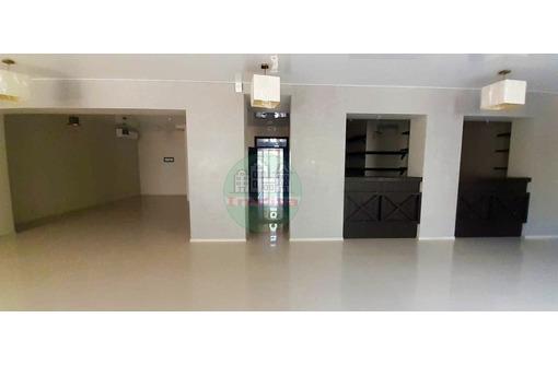 Продам 1-к квартиру 23м² 1/3 этаж - Квартиры в Севастополе