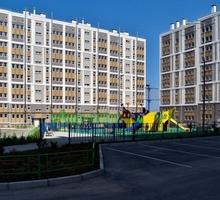 Продажа 2-к квартиры 65м² 9/10 этаж - Квартиры в Севастополе