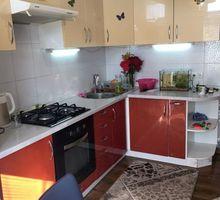 Продам 1-к квартиру 39м² 4/10 этаж - Квартиры в Севастополе