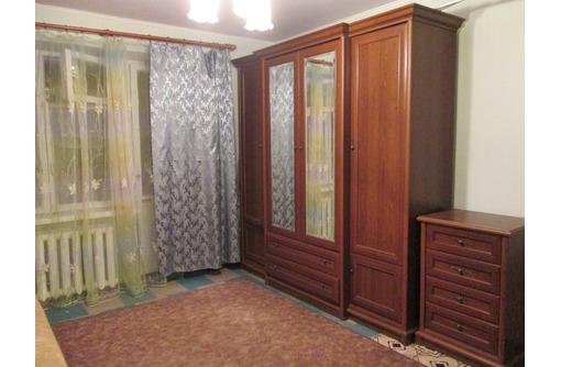 1-комнатная, Острякова-62, Ленинский район. - Аренда квартир в Севастополе