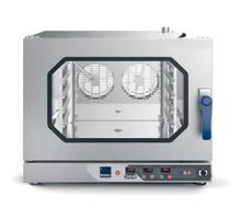 Пароконвектомат Radax TL05DYC - Оборудование для HoReCa в Симферополе