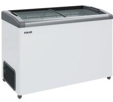 Ларь морозильный Polair DF140C-P - Оборудование для HoReCa в Симферополе