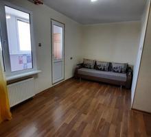 Продам 1 комнатную квартиру - Квартиры в Севастополе